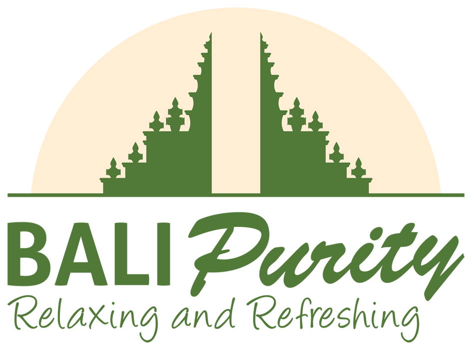 Bali Purity | Relaxing & Refreshing